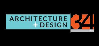 architecure-design-34