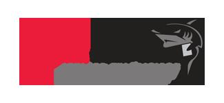SkillShark-Logo